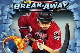 Break Away Casino Review