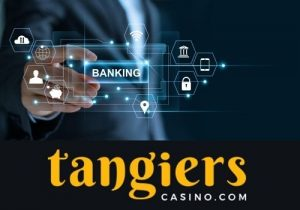 Tangiers casino Banking