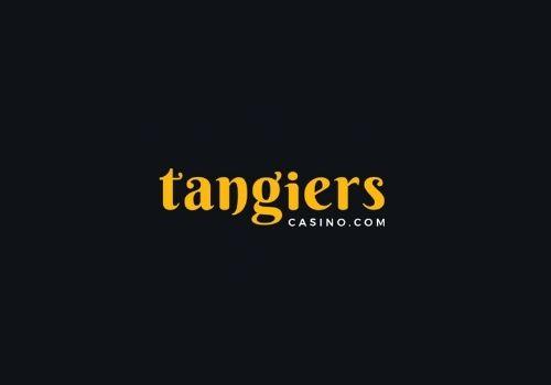 Tangier's Casino