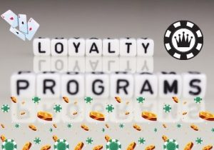 What Ideal Online Casino Loyalty Program Should Be Like
