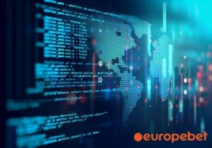 The most interesting fact about Europebet is that it does not require you to download any software